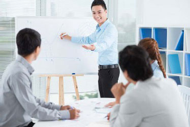 Stamina dan Pikiran Fokus, Kunci Utama Raih Kesuksesan